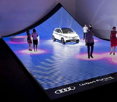 Premium Automobiles Pte Ltd (Audi) Photos