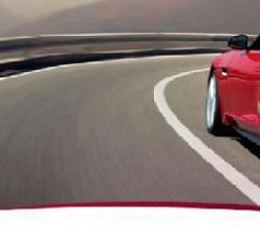 Jaguar Singapore (Wearnes Automotive) Photos