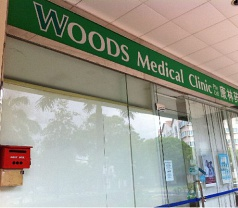 Woods Medical Clinic Pte Ltd Photos