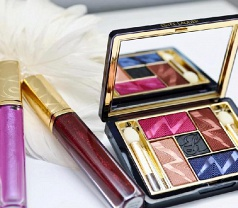 Estee Lauder Cosmetics Pte Ltd Photos