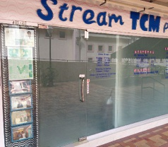 Stream TCM Pte Ltd Photos