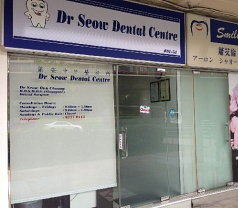 Dr Seow Dental Centre Pte Ltd Photos