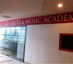 Flute And Music Academy Photos
