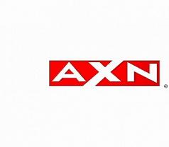 Axn Asia Photos