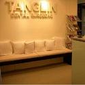 Tanglin Dental Surgeons