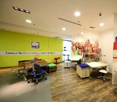 Ergokid Pte Ltd Photos