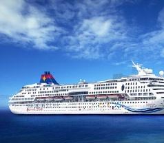 Star Cruise Pte Ltd Photos