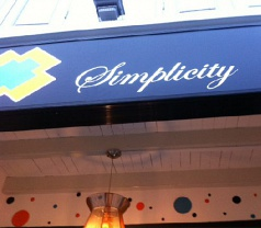 XX Simplicity Photos