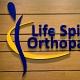 Life Spine & Orthopaedics (Mount Elizabeth Novena Hospital)
