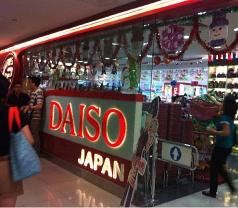 Daiso Photos