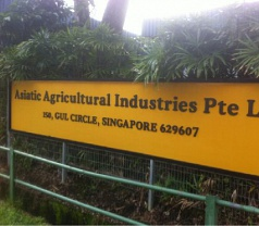 Asiatic Agricultural Industries Pte Ltd Photos