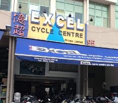 Excel Cycle Centre Pte Ltd Photos