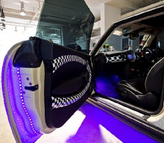 Car Chamber Pte Ltd Photos