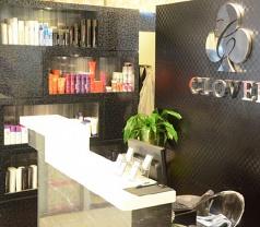 Clover Hair Boutique Photos