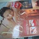 Velvety Beauty Skincare