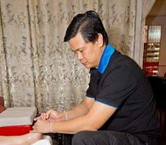 Qian Rou Mei The Beauty Boutique Pte Ltd Photos