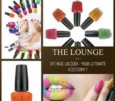 The Lounge Pte Ltd   Photos