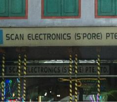 Scan Electronics (S) Pte Ltd Photos