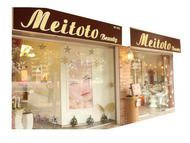 Meitoto Pte Ltd Photos