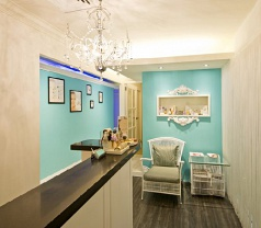 Sense Of Beauty Pte Ltd Photos