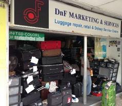 D N F Marketing & Services Photos