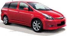 Advance Car Rental Service Co. Photos