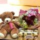 Prince's Flower Shop Pte Ltd (Beauty World Centre)