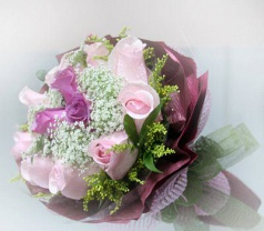 Prince's Flower Shop Pte Ltd Photos