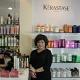Hair Affair Beauty Studio (Chevron House)