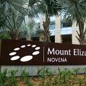 Mount Elizabeth Pte Ltd (Peck Seah Street)