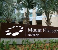 Mount Elizabeth Pte Ltd Photos