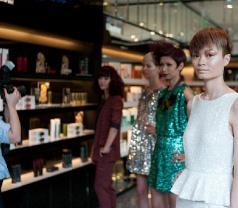 Action Hair Boutique Photos