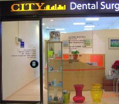 City Dental Surgery Photos