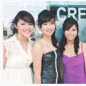 Creative Faceworks (Far East Plaza)