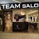 Team Salon Pte Ltd (Parkway Parade)