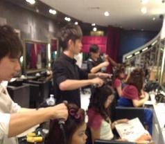 Team Salon Pte Ltd Photos