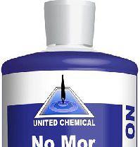 United Chemicals Co. Pte Ltd Photos
