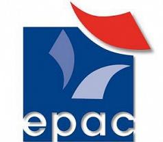 E-pac International Pte Ltd Photos