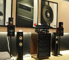 Lenbrook Asia Pte Ltd Photos