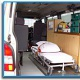 E R Ambulance & Services Pte Ltd (Mapletree Industrial)