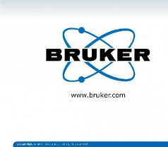 Bruker Axs Pte Ltd Photos