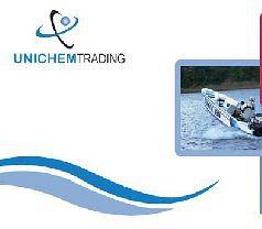 Unichem Trading Pte Ltd Photos