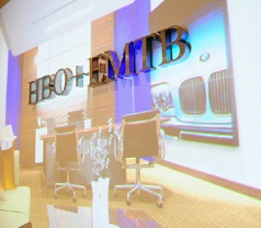 Hbo + Emtb Interiors Pte Ltd Photos