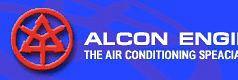 Alcon Engineering Pte Ltd Photos