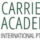 Carrie Academy International Pte Ltd (Stamford House)