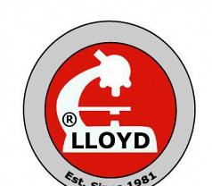 Lloyd Scientific Pte Ltd Photos