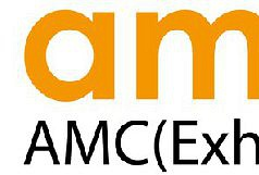 Arcon Marketing Communications (S) Pte Ltd Photos
