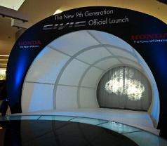 Expo Av Com Pte Ltd Photos