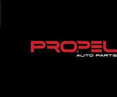 Propel Auto Parts Pte Ltd Photos