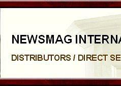 Newsmag International Pte Ltd Photos